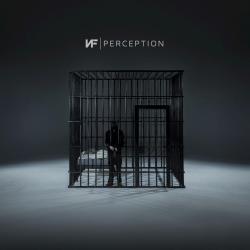 Disco 'Perception' (2017) al que pertenece la canción 'Remember This'