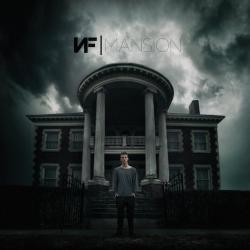 Disco 'Mansion' (2015) al que pertenece la canción 'Mansion'