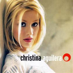 Disco 'Christina Aguilera' (1999) al que pertenece la canción 'Too Beautiful For Words'