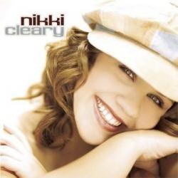 Disco 'Nikki Cleary' (2003) al que pertenece la canción 'Sorry For Myself Lyrics'