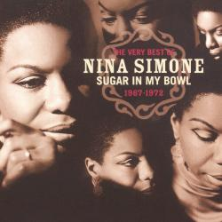 I Get Along Without You Wery Well - Nina Simone | Sugar in My Bowl: The Very Best of Nina Simone 1967-1972