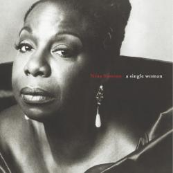 Single Woman - Nina Simone | A Single Woman