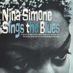 House Of The Rising Sun - Nina Simone | Nina Simone Sings the Blues