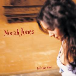Don't Miss You At All - Norah Jones | Feels Like Home