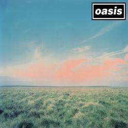 Bonehead's Bank Holiday - Oasis | Miscellaneous