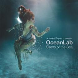 Disco 'Sirens of the Sea' (2008) al que pertenece la canción 'Lonely Girl'