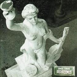 Salsatónica - Once Tiros | Parvadomus
