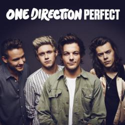 Home - One Direction | Perfect - EP