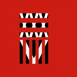 Cry Out - One Ok Rock | 35​xxxv