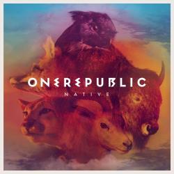 Preacher - OneRepublic | Native