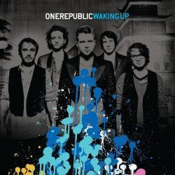 Sleep - OneRepublic | Waking Up (European Deluxe Edition)