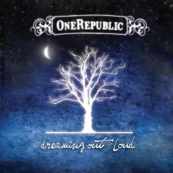 Disco 'Dreaming Out Loud' (2007) al que pertenece la canción 'Prodigal'