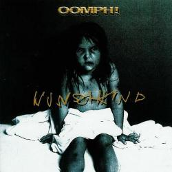 Wunschkind - Oomph!   Wunschkind