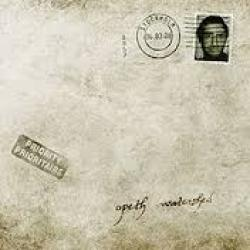 Den Standiga Resan - Opeth | Watershed (Special Edition)
