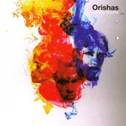 Bruja - Orishas | Cosita Buena
