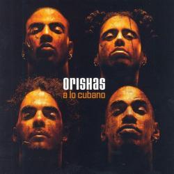 Atencion - Orishas | A Lo Cubano