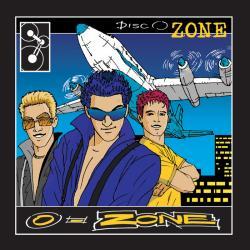 DiscO-Zone - Dragostea Din Tei