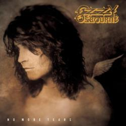 Hellraiser - Ozzy Osbourne | No More Tears
