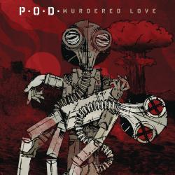 Murdered Love - Babylon the Murderer