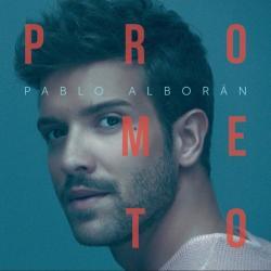 Boca de hule - Pablo Alborán | Prometo