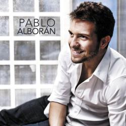 Pablo Alborán [Edición Deluxe] - Perdóname!