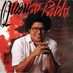 Canción por la unidad Latinoamericana - Pablo Milanés | Querido Pablo