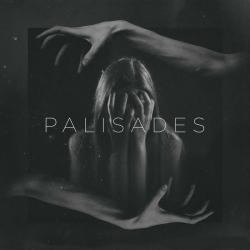 Disco 'Palisades' (2017) al que pertenece la canción 'Aggression'