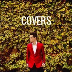 Disco 'Covers' al que pertenece la canción 'Karma Police'