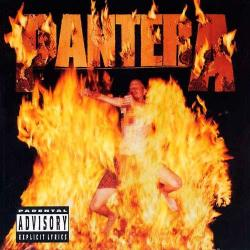 Revolution Is My Name - Pantera | Reinventing The Steel