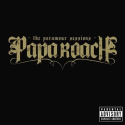 What Do you Do? - Papa Roach | The Paramour Sessions