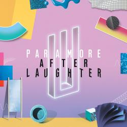 After Laughter - 26