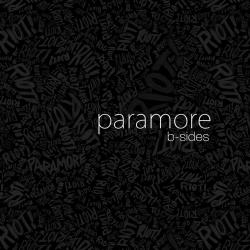 Throwing Punches - Paramore | The B Sides
