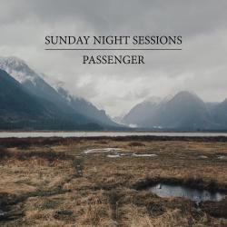Hotel California - Passenger | Sunday Night Sessions