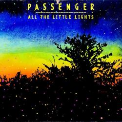 All the Little Lights - Circles