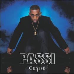 Disco 'Genèse' (2000) al que pertenece la canción 'Pour Mes Supporters'