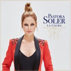 Disco 'La calma' (2017) al que pertenece la canción 'Contigo'
