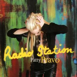 Disco 'Radio Station' (2002) al que pertenece la canción 'Niente'
