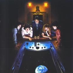 Again And Again And Again - Paul McCartney | Back To The Egg