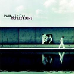 Crush - Paul van Dyk | Reflections