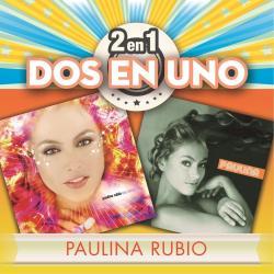 Volverás - Paulina Rubio | 2En1