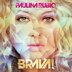 Disco 'Brava!' (2011) al que pertenece la canción 'Sabes Que Te Amo'