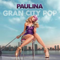 Gran City Pop - Causa Y Efecto