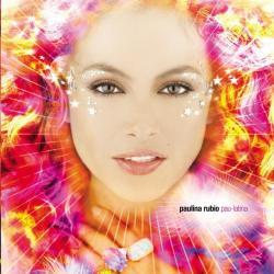 Quiero Cambiarme - Paulina Rubio | Pau-Latina