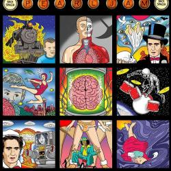 Unthought Known - Pearl Jam | Backspacer