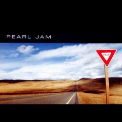 Given To Fly - Pearl Jam | Yield