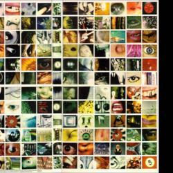 Smile - Pearl Jam | No Code
