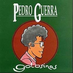 Dos Mil Recuerdos - Pedro Guerra | Golosinas