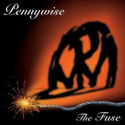Disco 'The Fuse' (2005) al que pertenece la canción 'Closer'