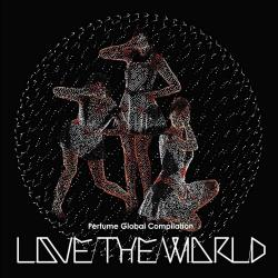 Disco 'Perfume Global Compilation