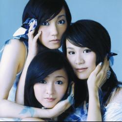 Disco 'ポリリズム (Polyrhythm)' (2007) al que pertenece la canción 'Polyrhythm'